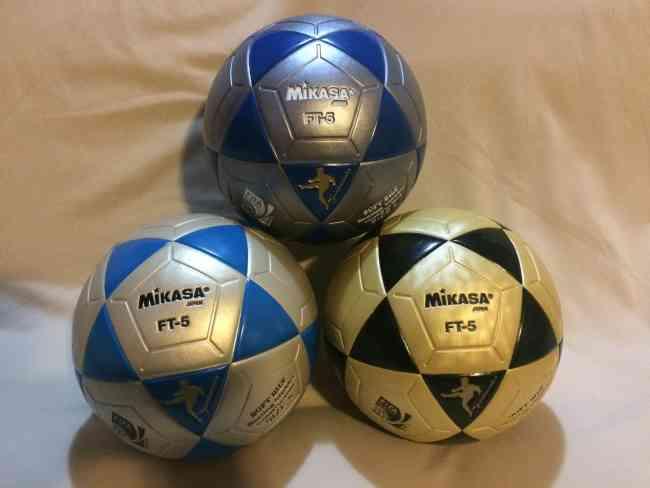 Venta de Balones 66ae094a50907