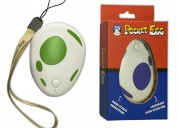 Pocket egg para pokémon go de cuarta generación