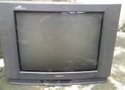 Tv 29 pulgadas goldstar modelo cn 29 oferta