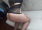 Servicio completo con un anal estrechi to