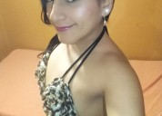 Liseth linda nena 22 añitos sensual domingo