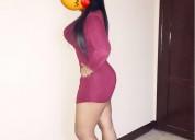 Real 100% nena colombiana me encanta el sexo