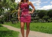 !!joselyn linda modelo de 19 años nueva colegiala