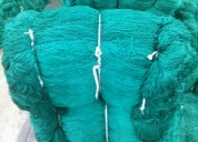 Mallas e nylon japonesa instaladores quito