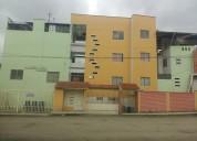 Vendo casa residencial de dos plantas  condominio