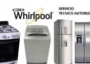 Reparaciones de lavadoras secadoras ¨¨ a domicilio