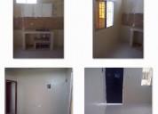Suites  en condominio en la cdla.la fae - guayaqui