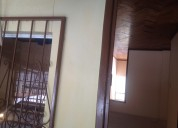 Arrendo apartamento centro