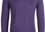 Sacos de lana para uniformes empresariales