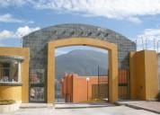 Casa tras hospital san francisco – sector colegio