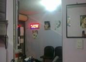 De oportunidad vendo muebles de peluqueria
