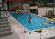 Excelente Terreno 8.000 m2 en Malacatos Loja