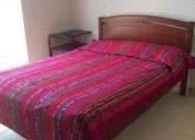 Alquilo excelente casa ruta del spondylus 3 dormitorios