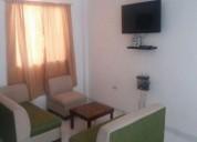 Se alquila excelente casa en playas villamil 3 dormitorios