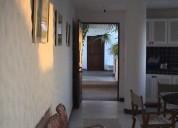 Suite de renta en casablanca esmeraldas