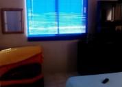 Departamento amoblado 3 dormitorios