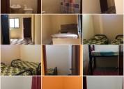 alquilo excelente departamento en salinas 5 dormitorios