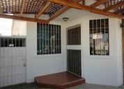 Se vende villa en salinas 3 dormitorios, contactarse.