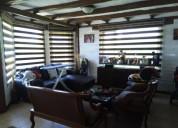 Excelente casa no adosada tumbaco arenal 3 dormitorios