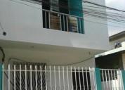 Excelente casa de venta en portoviejo 5 dormitorios