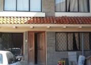 Se vende casa frente a la zona militar mariano