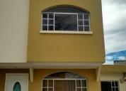 Se vende excelente casa 3 dormitorios