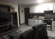 Excelente suite en la floresta de venta 1 dormitorios