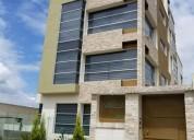 Departamento en renta alquiler en cumbaya