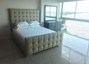 Alquilo suite santa ana 1 dormitorios