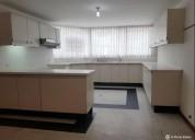 Excelente departamento 250 m2 en la paz 4 dormitorios