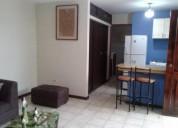 Alquilo suite suit amoblada kennedy norte de guayaquil.