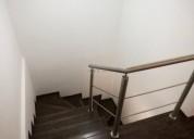 alquiler departamento duplex