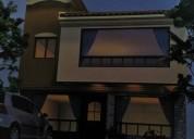Casa nuevas de 2 pisos en azogues de venta