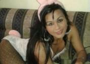 0963060459 :-):-linda transexual dotada colombiana