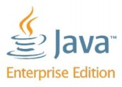 curso de java enterprise edition(netbeans java ee)