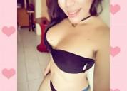 Yolanda 0993181951 el mejor oral y anal en vivo