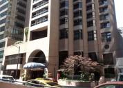 Hotel metropolitan vancouver busca trabajadores