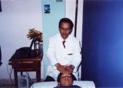 Hipnosis tratamiento anorexia bulimia dr silva