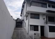 Venta hermosa casa urbanizaciÓn la colina