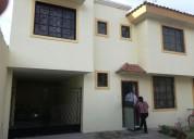 Vendo casa en ibarra en conjunto privado villa sol