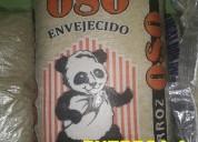 Telf 0991073831 arroz de venta oso y flor entrega