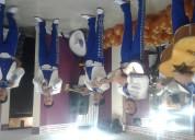 Mariachi sol de mexico garantizado 0983478957