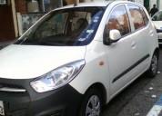 Hyundai i10 / 2013 papeles al dia
