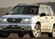 Alquiler de vehiculos en ecuador