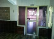 Se vende penthouse en valencia-venezuela