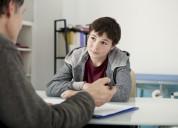 EvaluaciÓn psicopedagÓgica y psicolÓgica