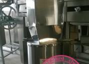 Licuadoras industriales dispensador de jugos