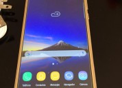 Samsung a10 prooo
