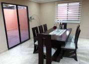 """Casa bonita y barata villa club """"cosmos 0985516317"""