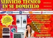 0992887755en carcelen tecnico calefones-lavadoras